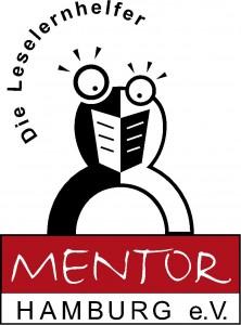 Logo klassisch